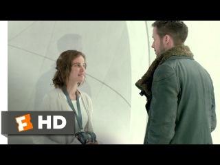 Blade Runner 2049  - The Memory Maker Scene (4/10) | Movieclips