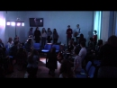 Музыкальная гостиная 26.01.18 фр-т 7