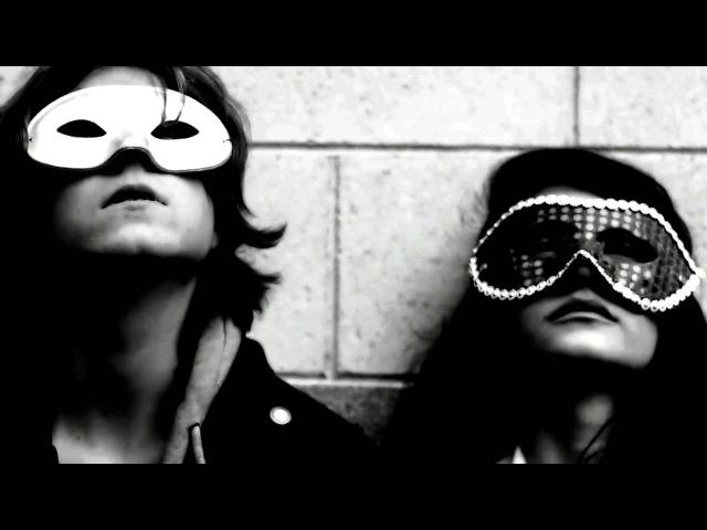Depeche Mode - Behind The Wheel (Josh Molot Vitaminwater mix)