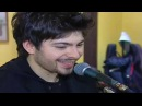 Tose Proeski - Yesterday - live