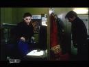 Фрагмент 2 х/ф Вместо меня (2000) Россия, реж. Ольга Басова, Владимир Басов-мл.