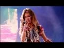 RBD - Ser o Parecer (Acapella) LiveinRio