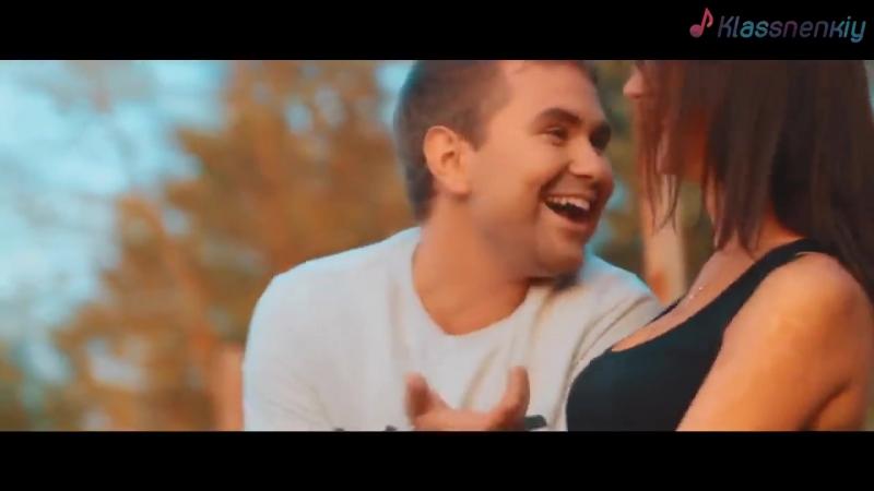 Novyee Klipy 2016 HD