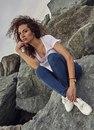 Личный фотоальбом Анны Благородной