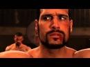 Best Fight Marko Zaror vs Scott Adkins