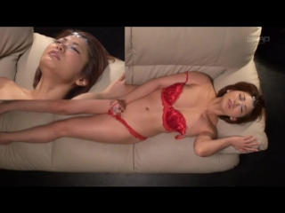 Oshikawa Yuri [PornMir, new Japan Porno vk, Big Tits, Titty Fuck, Facials, Bukkake, Sweat]