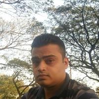 Subash Mishra