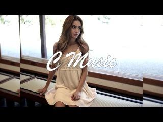 ОсобоАккуратный & SEZO - Загоны NEW 2017 (CMusic)