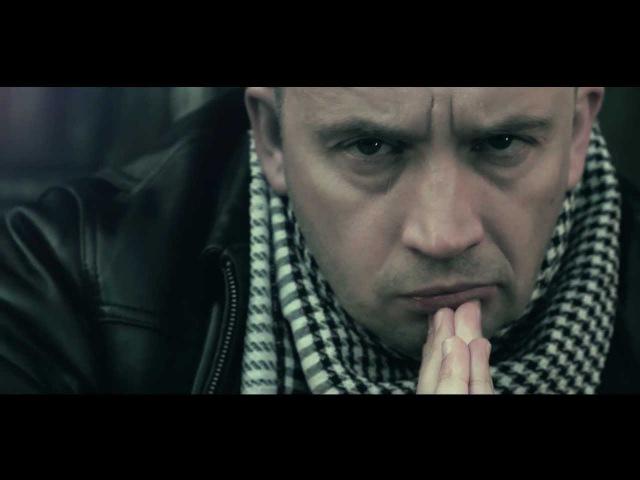 Peja Slums Attack feat Kroolik Underwood Samotność po zmroku official video