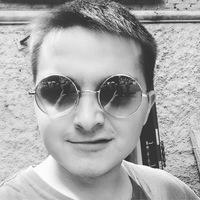 АндрейДормидонтов
