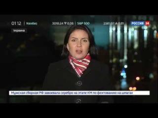 Активисты требуют, чтобы Порошенко отказался от бизнеса... или от президентского...