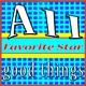 All Good Things - Decimator