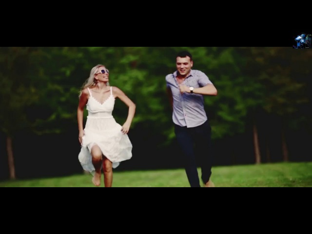 Dj maxSIZE Together Forever Syncbat Remix