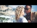 Trap Queen Remix Kizomba By Dj Anilson clip danse by Chris Py Booxy