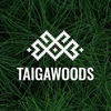 TaigaWoods