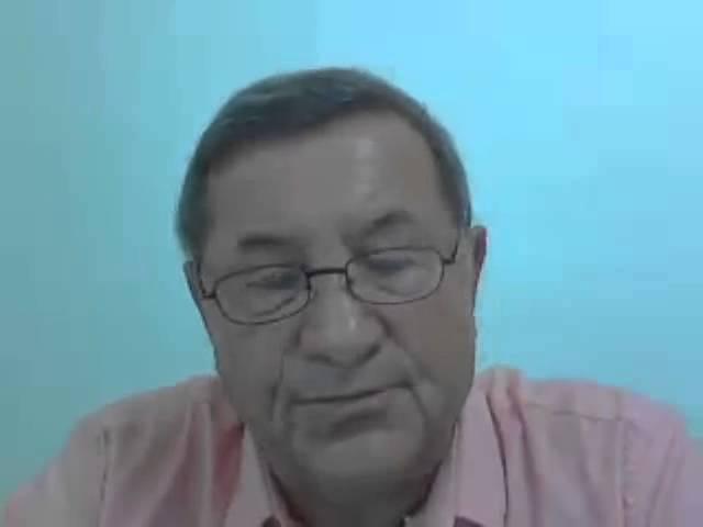 Талгат Акбашев Как привести в действие свой потенциал бессмертия
