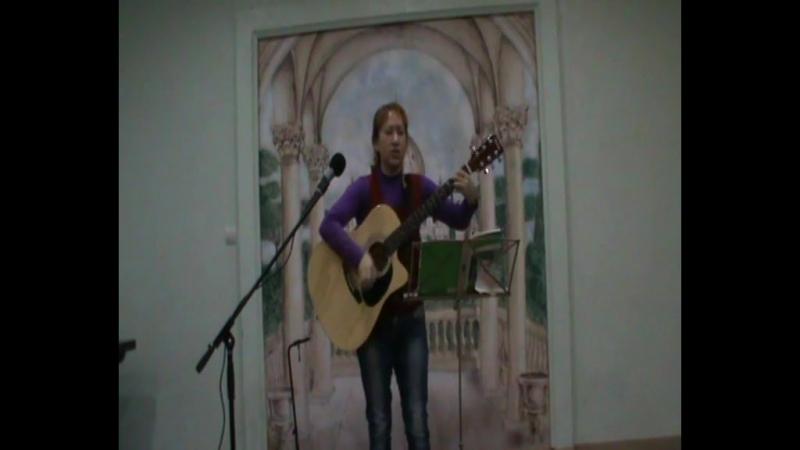 Хоп Хей Katrina Donike