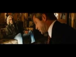 Здесь курят / Thank You for Smoking\смотрим умное кино в группе