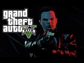 Dope visuals this short film was made using grand theft auto v!