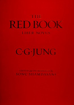 JUNG, Carl Gustav, The Red Book