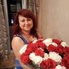 Evgenia Suglobova