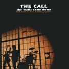 Обложка War-Weary World - The Call