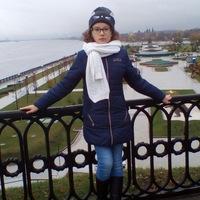 Диана Максименко