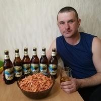 Dima Oboychuk