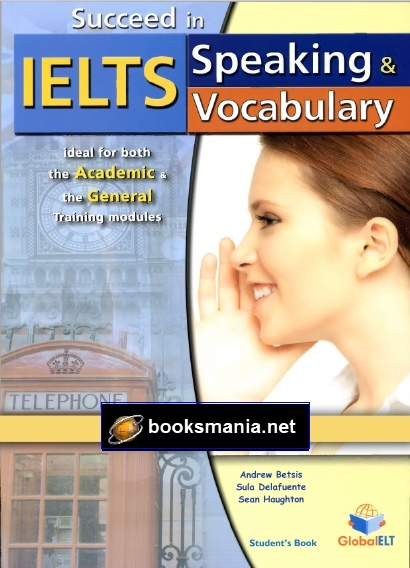 1succeed in ielts speaking student s book