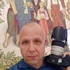 Valery Kuznetsov