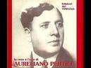 Aureliano Pertile canta A te, o cara 1930