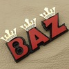 Baztextil Baztextil
