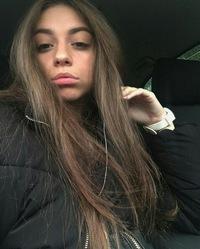 Кальченко Анна