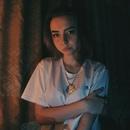 Личный фотоальбом Алёны Лаврентьевой