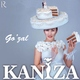 Kaniza - His Et