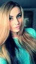 Личный фотоальбом Дианы Смирновой
