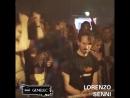 Boiler Room x Genelec Helsinki - Lorenzo Senni