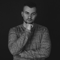 Дмитрий Акопян