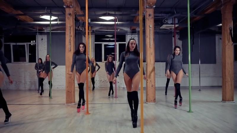EXOTIC DANCE - Youn Sun Nah - MY FAVORITE THINGS (Creaky Jackals)