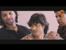 Manoj Bajpayee Trapped Vidyut Jamwal Emotional Scene