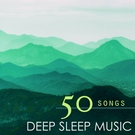 Обложка Soothing Dreams (Spa Sounds with Birds Chirping) feat. Shakuhachi Sakano - Deep Sleep feat. Shakuhachi Sakano