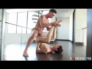 смотреть мальчики гей порно онлайн