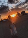 Личный фотоальбом Alina Rauch