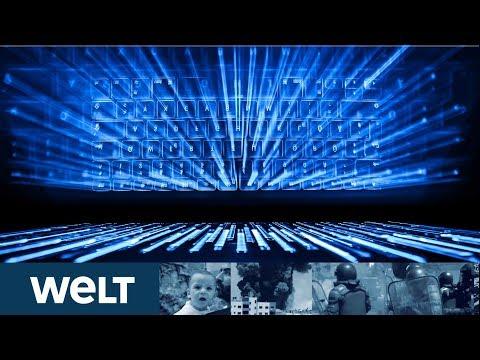FBI UND BKA: Wie Fahnder eine riesige deutsche Darknet-Plattform ausschalten