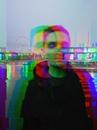 Личный фотоальбом Сергея Александровича
