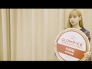 180913 LISA @ Moonshot Special Launching event
