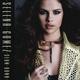 Selena Gomez - Lover In Me
