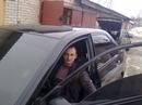 Фотоальбом человека Льва Лебедева