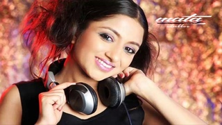 Lagu India Masa Kini Remix 2018 | Full Bass Breakbeat Remix | Dj Remix Terbaru 2018