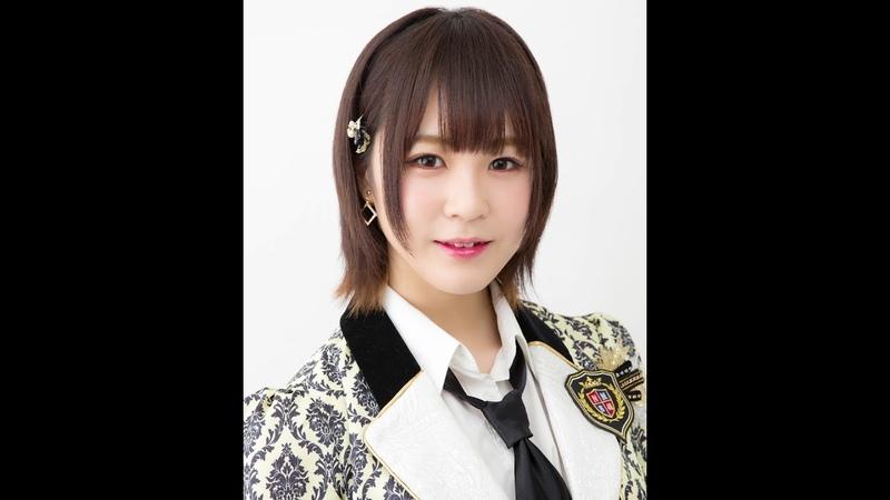 三田麻央 Mita Mao ボイスサンプル 中学生3 魔法少女 ナレーション 関西弁